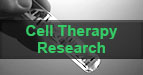 Cell Therapy Research